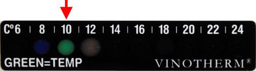 vinotherm-klein10a