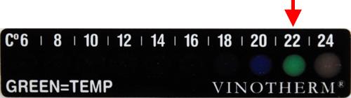 vinotherm-klein22a