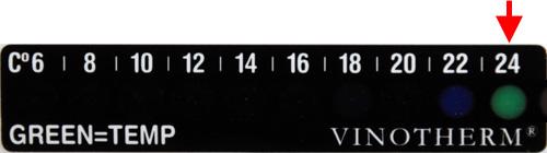vinotherm-klein24a