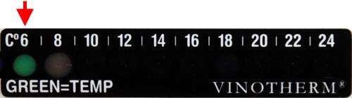 vinotherm-klein6a